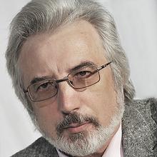 Александр Курский